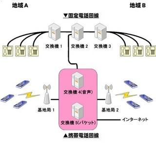 20110421_01_01.jpg